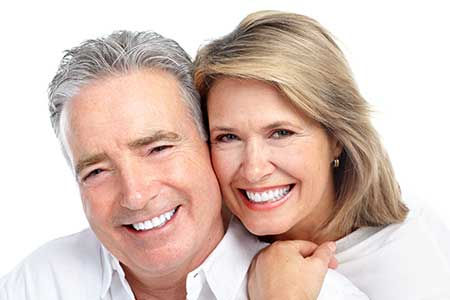 Non-Surgical Treatments near Randleman