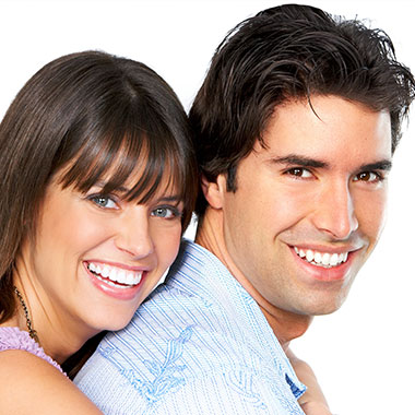 Periodontal Treatment in Asheboro